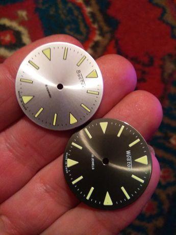 Продам циферблат на часы Воосток