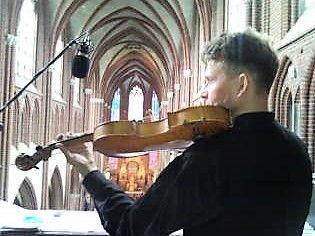 Skrzypce,Trąbka+Wokalistka na pogrzeb-Wrocław,Opole,Legnica,Kłodzko