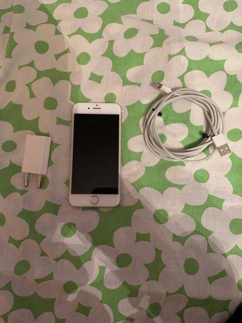 Iphone 6 (Apple)