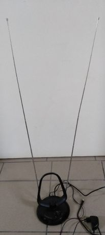 Antena DVB-T stan idealny