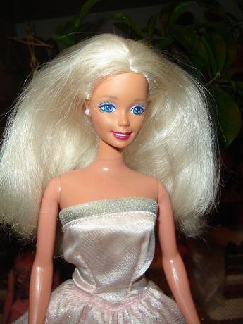 Lalka Barbie Princess easy to dress 1997