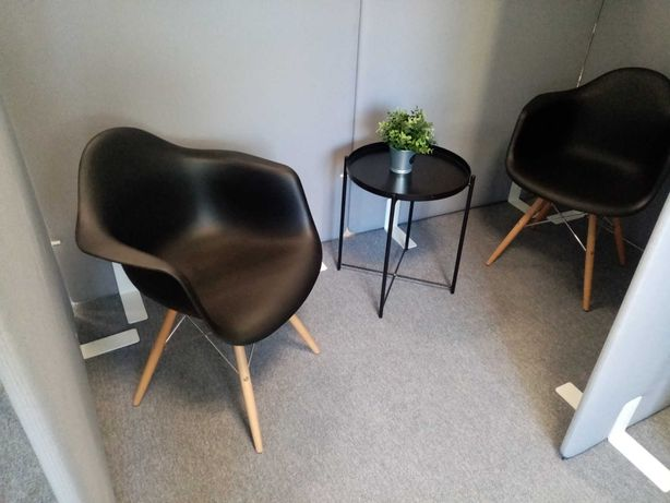 IKEA GLADOM mesa
