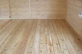Дошка для  підлоги соснова, плінтус