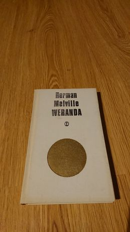 H. Melville Weranda