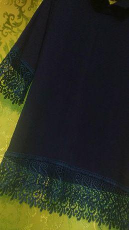 Юбка, 2 блузки