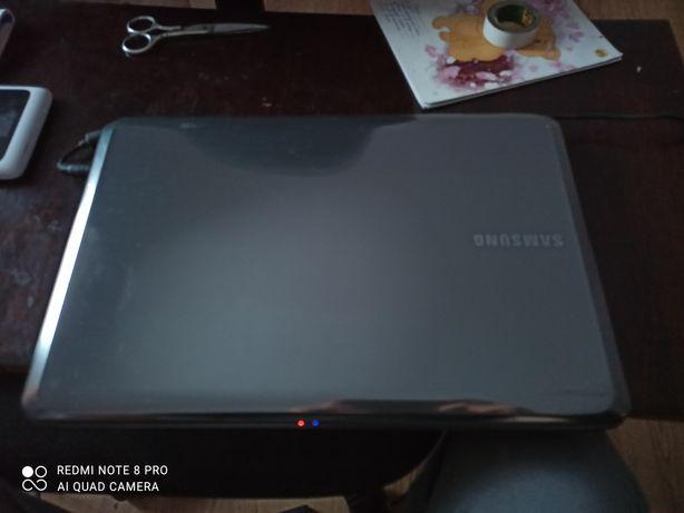 Samsung 523 на запчастини або відновлення