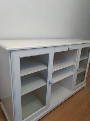 Aparador Móvel comoda consola IKEA liatorp