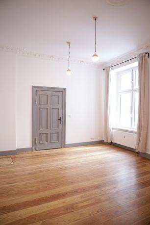 Wynajmę biuro w centrum Poznania