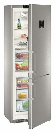 Ремонт холодильників у замовника. Гарантія.
