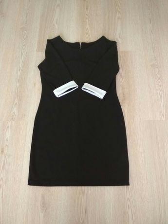 Sprzedam nową sukienkę