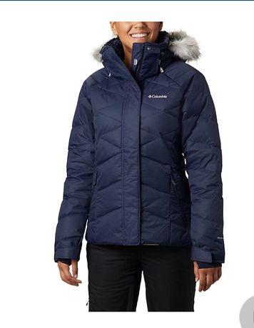 Женская куртка Columbia Lay D Down II Jacket ,раз S
