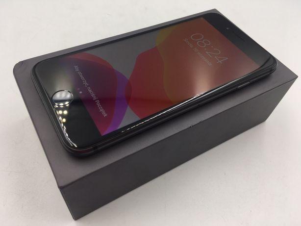 iPhone 8 64GB SPACE GRAY • PROMOCJA • GWAR 1 MSC • AppleCentrum