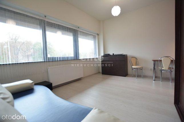 Mieszkanie, 28 m², Szczecin