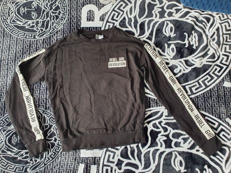 Bluza H&M rozmiar XS