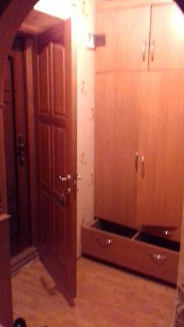Продам 1-комнатную квартиру и гараж в Первомайске