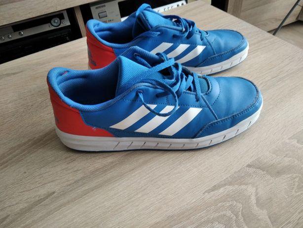 Buty Adidas r 39