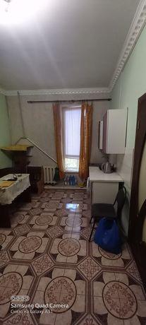 Сдам смарт квартиру ближайшее метро харьковская бориспольская 15минут