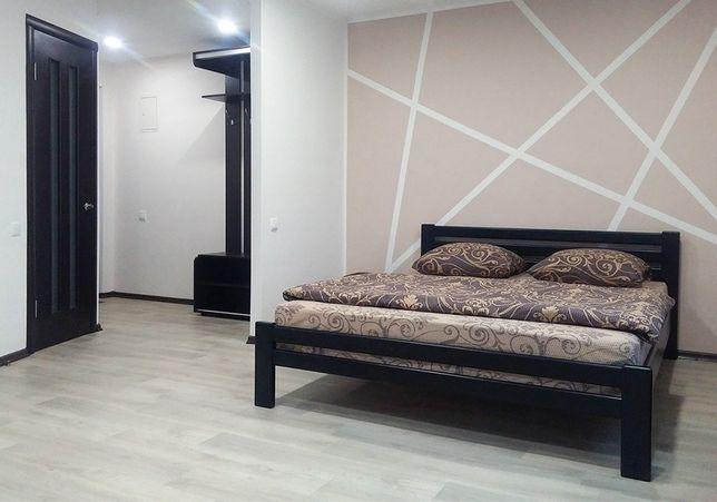 Студия с новым ремонтом центр Соцгорода пр. Металлургов сутки-500