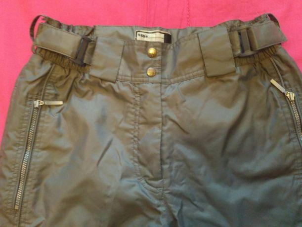 Утепленные штаны Alpex, брюки