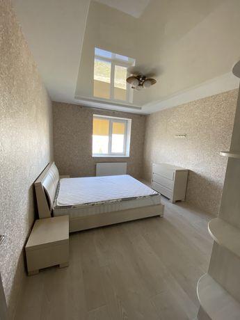 Продам 2-кімн.квартиру, пр-т Відродження