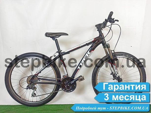 Велосипед Горный, спортивный Алюминиевый из Германии Trek 4300