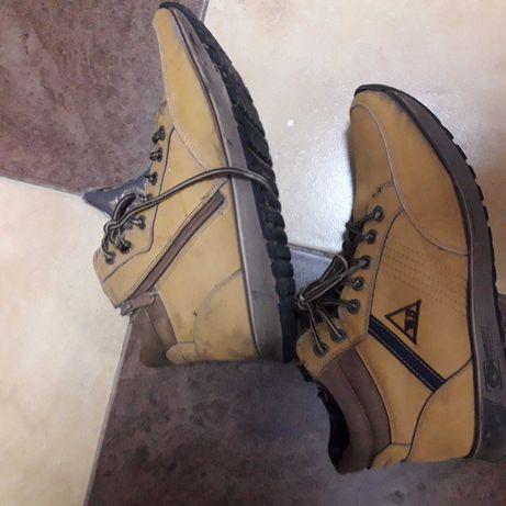 Ботинки, сапоги зима , подросток