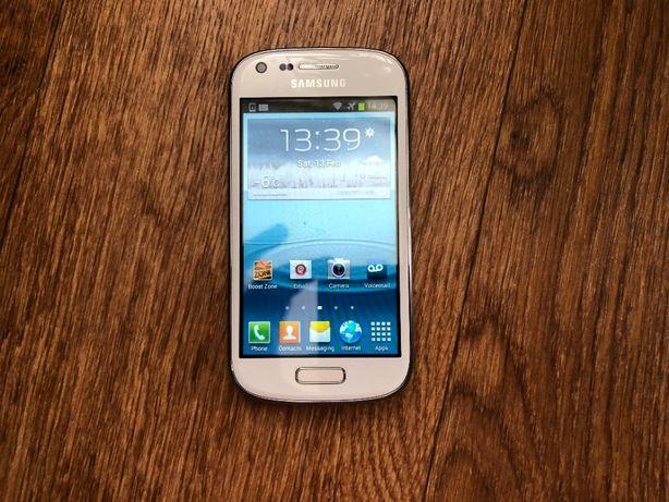 Samsung Galaxy Prevail 2 M840 (CDMA)