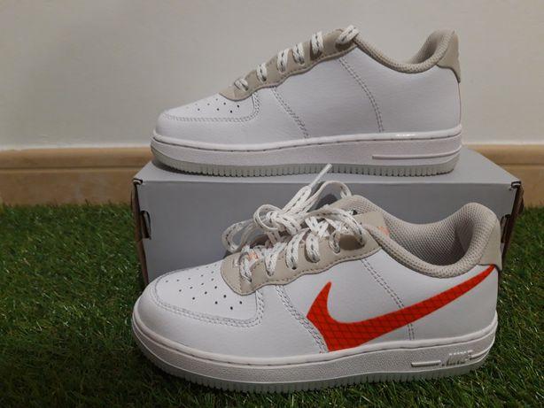 Nike Air Force 1  numero 31