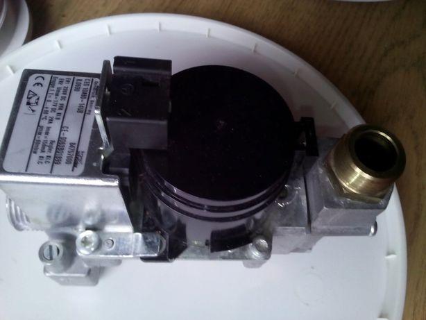 Сервопривод на 3-Х ходовой клапан, газовый блок MORA TOP.