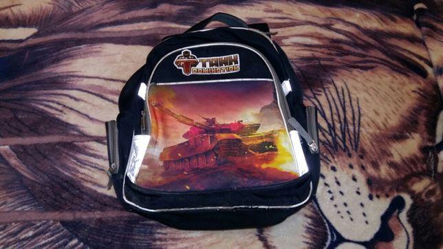 Продам школьный рюкзак KITE.