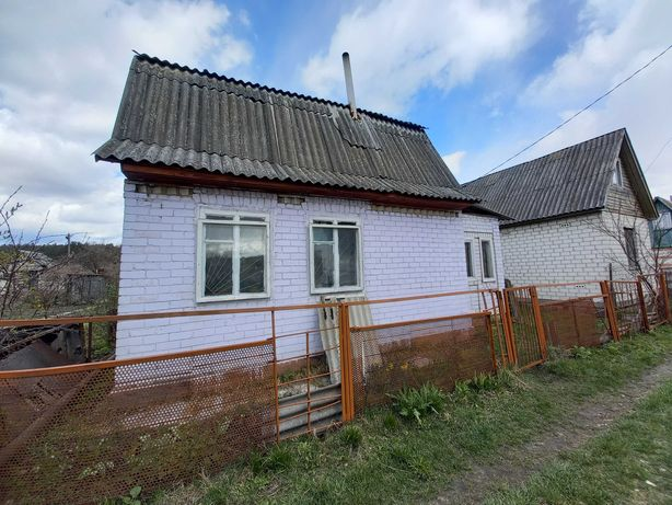Дом - дача под жильё Старая Подусовка