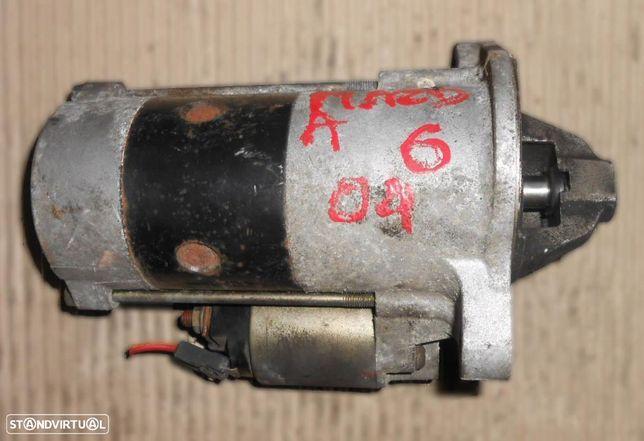 Motor de arranque para Mazda 6 2.0 d (2003) RF5C M002T88671