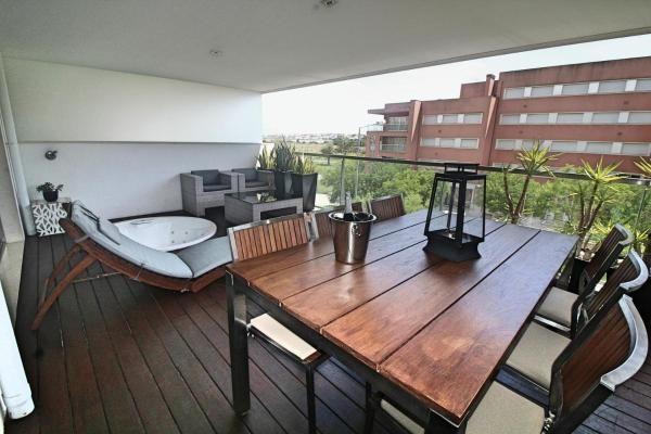 Luxuoso Apartamento T3 Luxo Spa  Praia Rocha Portimão