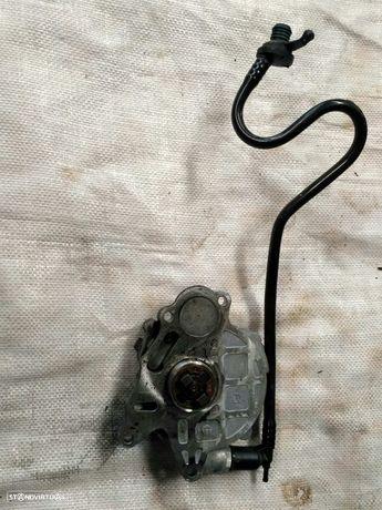 Bomba Vacuo Volkswagen Tiguan (5N_)