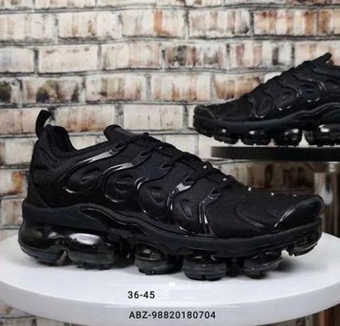 Женские кроссовки Nike Vapormax Plus