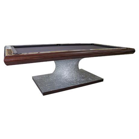 Mesa de Bilhar / Snooker topo de gama