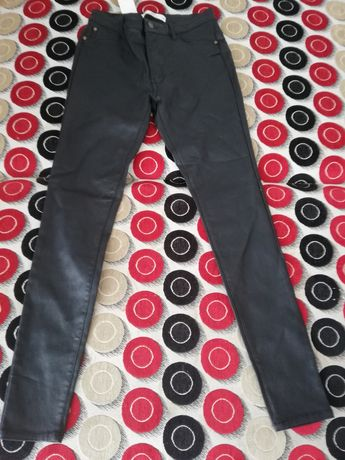 Sprzedam NOWE spodnie M32 stretch