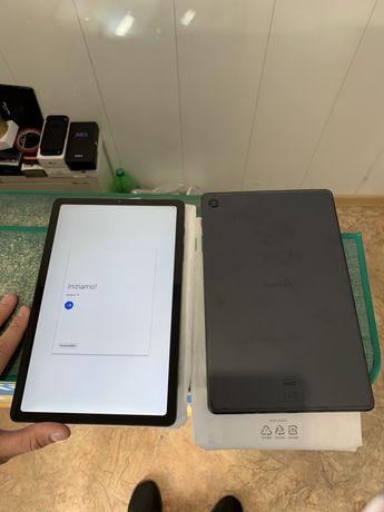 Продам нові планшети Samsung Galaxy Tab s6 Lite 4/64 gb Магазин