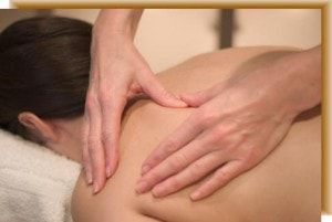 Лечебный массаж спины, лечение позвоночника, реабилитация 44 квартал