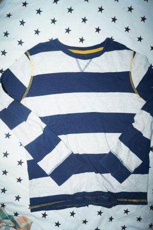 Sliczna bluzka- 152 cm
