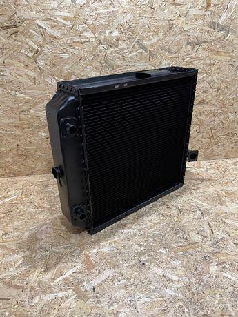 Радиатор Т-150,НИВА СК-5,ЮМЗ,МТЗ,ДОН,К-700( водяные, масляные)