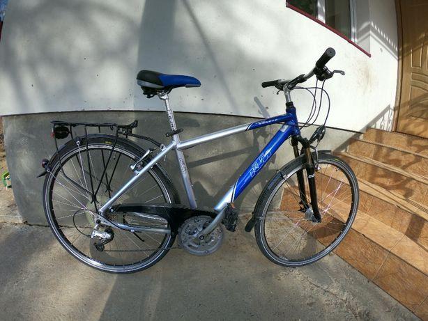 Велосипед KTM фірмовий 28