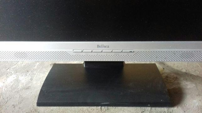 Monitor Belinea 16 cali