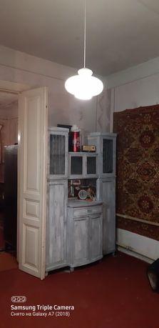Продам 2 квартиру на Х Горе ( Новоселовка)