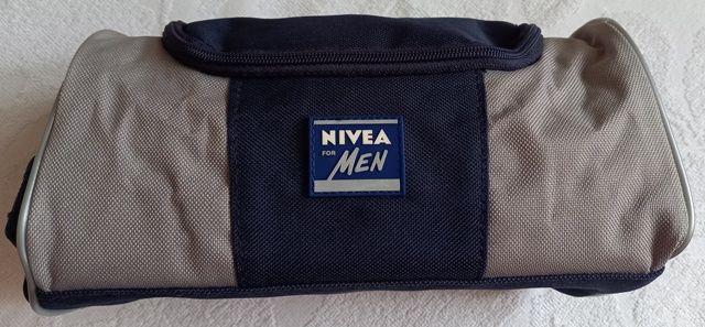 Kosmetyczka Nivea