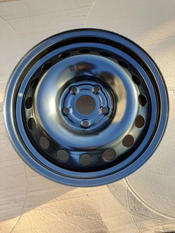 Диски колесные Тойота   RAV4,Corolla, Camry, Auris r16