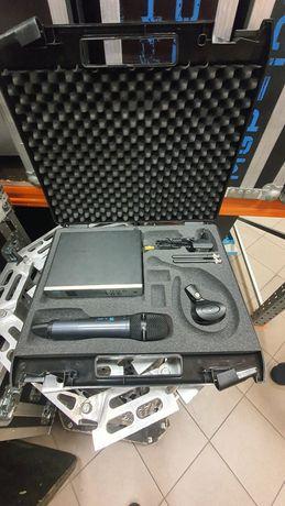 Sennheiser EW100 845 G4
