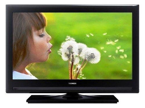 Телевізор Thomson 32 HS 2040 C