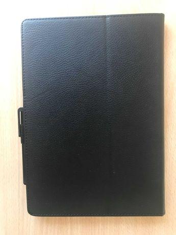 Продам новый чехол - книжка для планшета Samsung, Lenovo
