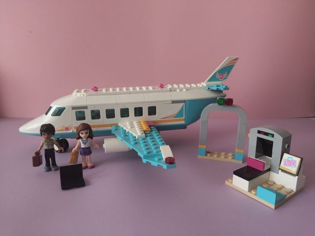 Лего Френдс,Оригинал!!!
